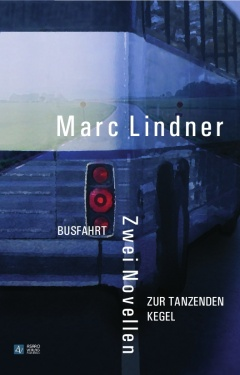 Cover Busfahrt