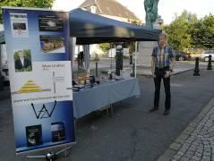2018 07 20 Markt Grevenmacher_p